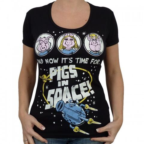 File:Logoshirt-PigsInSpace-Girlie-Shirt-black.jpg