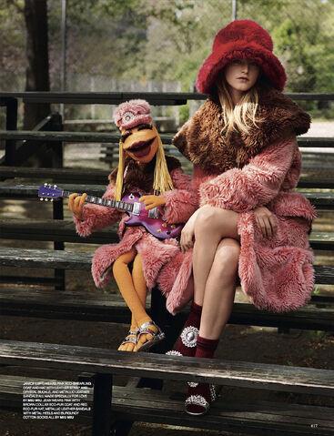 File:Love magazine Janice and Jean.jpg