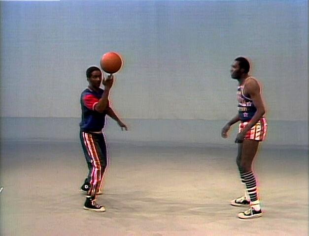 File:Sesame Street 5 The Harlem Globetrotters.jpg