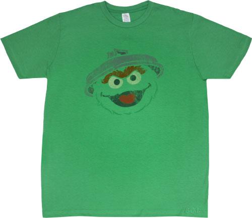 File:Tshirt.oscarsketch.jpg