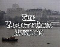 Varietyclub