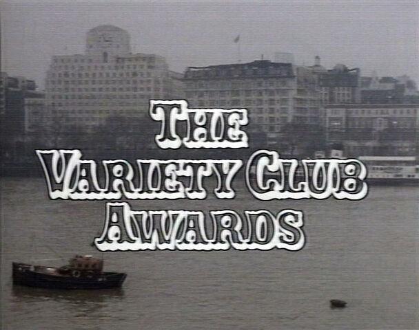 File:Varietyclub.JPG