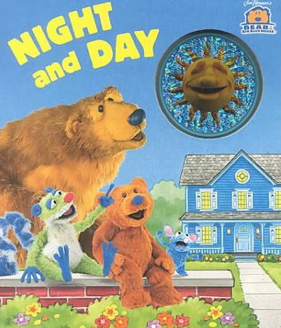 File:Book.Night and Day.jpg