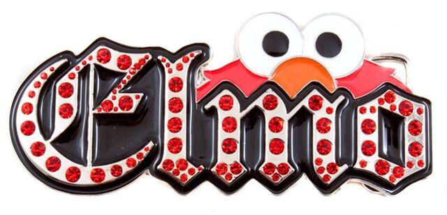 File:Elmo Bling Belt.jpg
