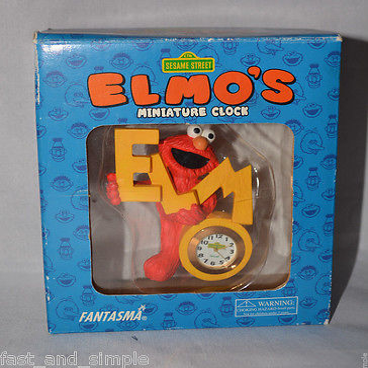 File:Elmos-Sesame-Street-Miniature-Clock-by-Fantasma.jpg