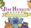 Jim Henson Designs