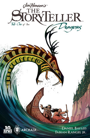 File:Jim Henson's The Storyteller - Dragons 01-000.jpg