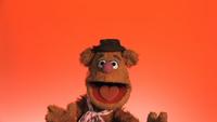 Muppets-com98