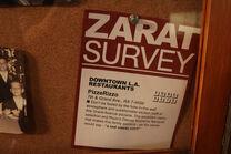 PizzeRizzo bulletin board 08