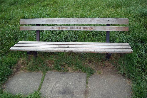 File:Sahlin-bench.jpg