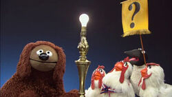 TheMuppetsKitchen-GameDay-Muppets-Y-Games-OpeningCeremonies