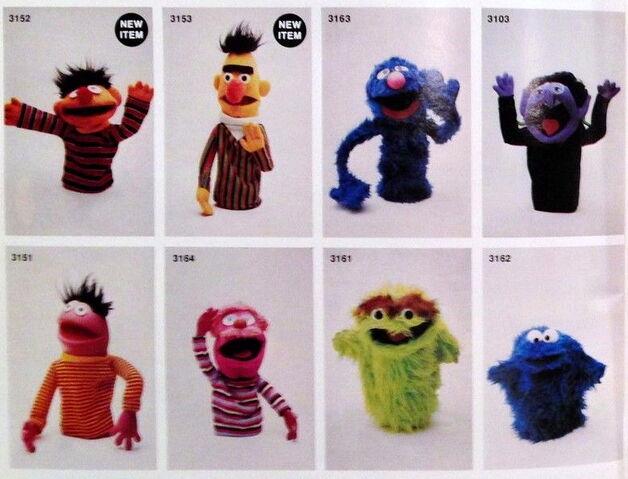 File:Child guidance 1977 catalog sesame puppets.jpg