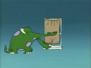 Dinosaur.UpDown