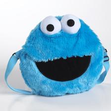 File:Messenger bag cookie.jpg