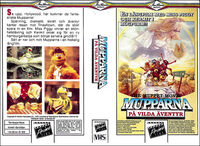 Mupparna movie 2