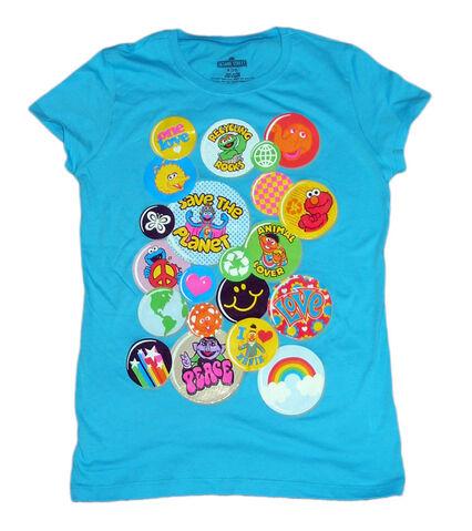File:Tshirt-sesame-saveplanet.jpg