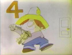 4fiddle