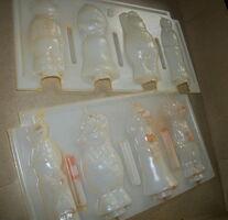 Avalon 1977 candle making kit 3