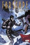 Farscape Comics (12)