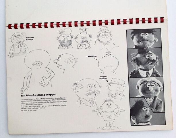 File:Muppet character book 9.jpg