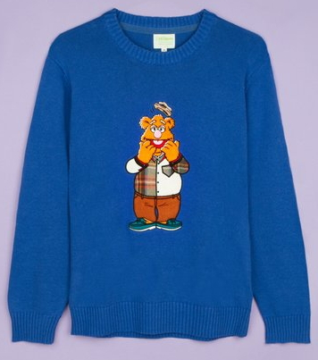 File:Opening ceremony fozzie sweater.jpg