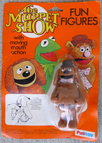 File:Palitoy 1977 fun figures rowlf.jpg