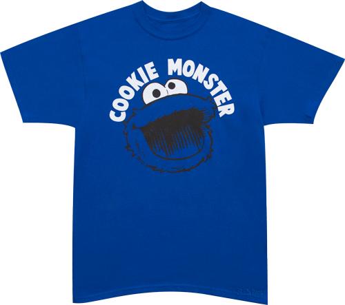 File:Tshirt-cookieheadblue.jpg