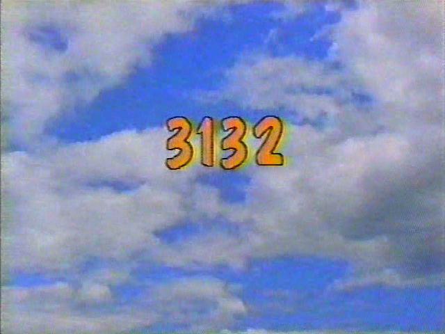 File:3132.jpg