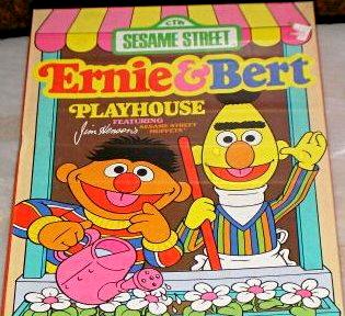 File:Colorforms1986ErnieBertPlayhouse.jpg