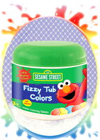 Fizzytubcolors-24