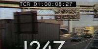 Episode 1247