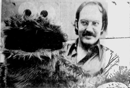 File:Cookiefrankoctober1971.png
