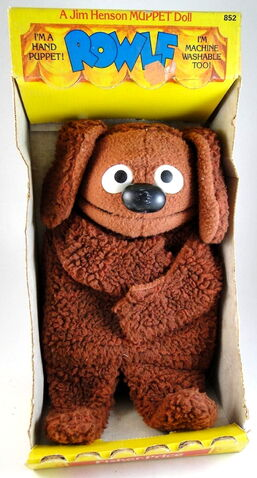 File:Fisher-price muppet doll rowlf 1.jpg