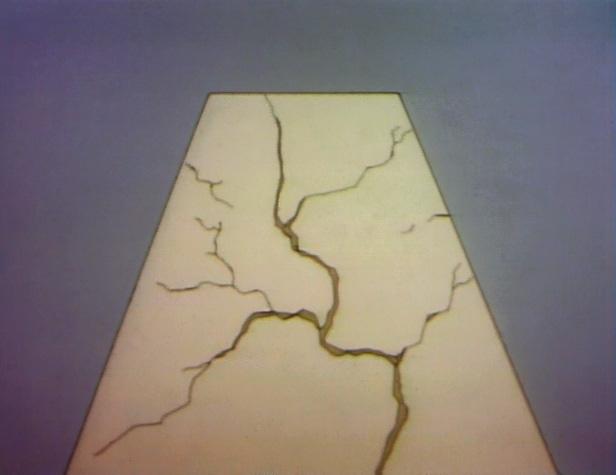 File:Me animation monolith.jpg
