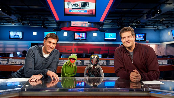 File:Muppets-ESPN-Radio (10).png