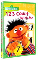 New123countwithme
