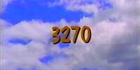 Episode 3270