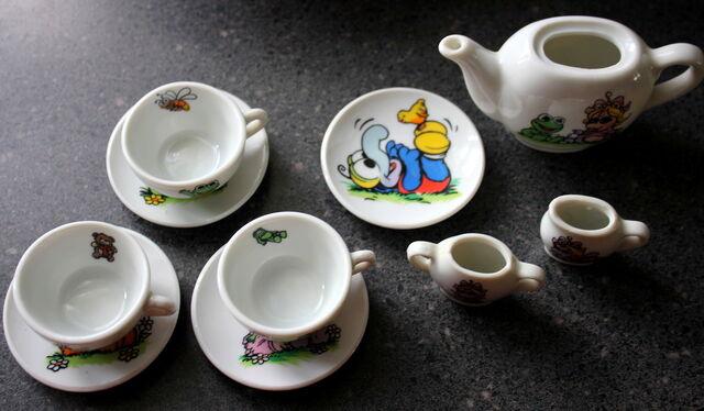 File:Enesco 1983 muppet babies tea set 8.jpg