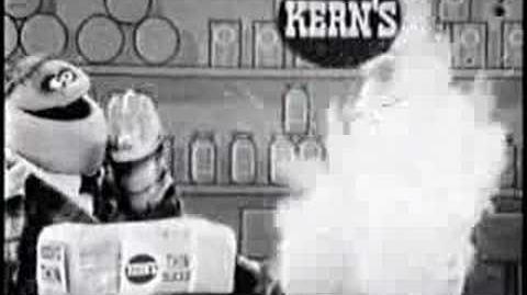 Kerns 02