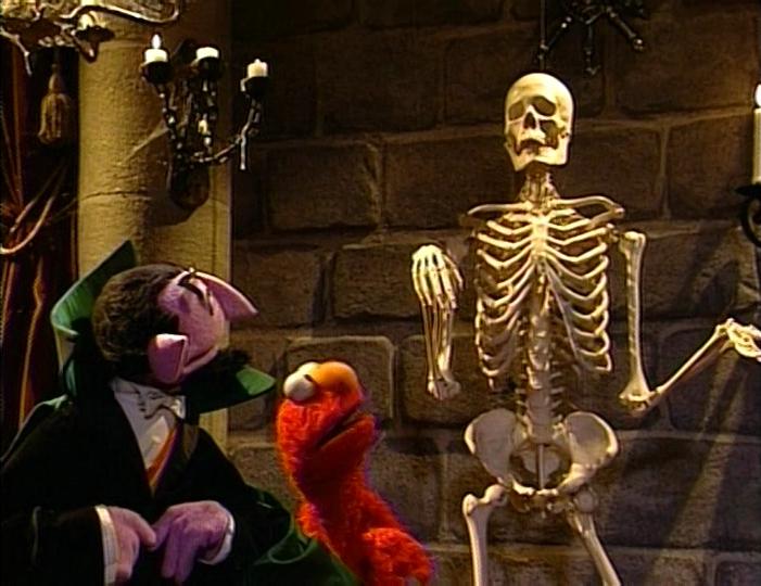 File:Count-skeleton.jpg