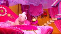 Episode 212: A Very Precious Cat