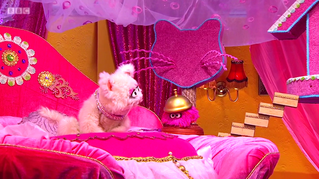 File:Furchester212.png