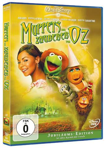 File:German-Muppets-Der-Zauberer-von-Oz-DVD-(2010).jpg