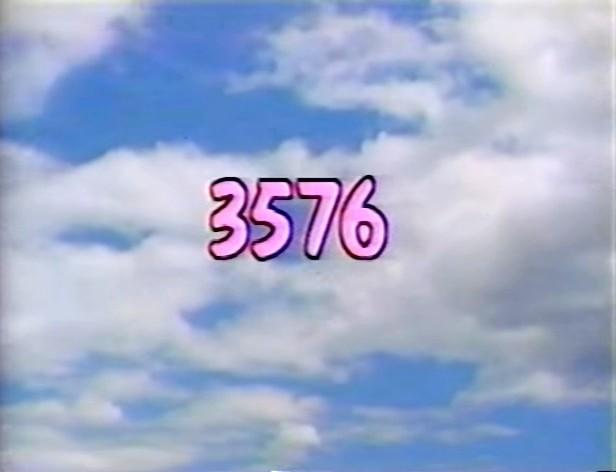 File:3576.jpg