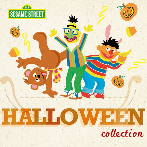 File:Halloween Collection digital album.jpg