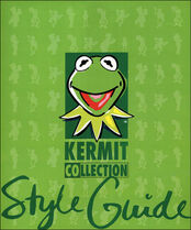 Kercoll styleguide front