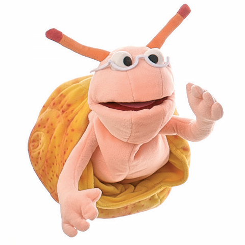 File:Living puppets finchen 45cm.png