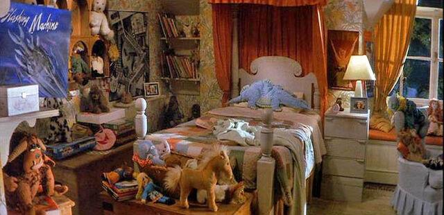 File:Sarah room.JPG