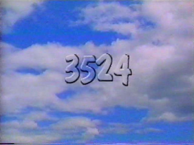 File:3524.jpg