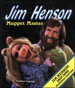 File:Book.muppetmaster.jpg
